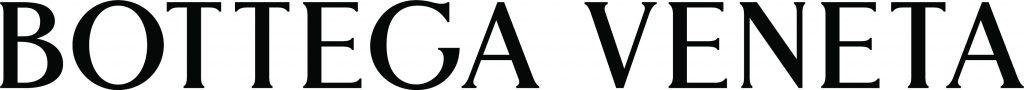 <span>Bottega Veneta</span>