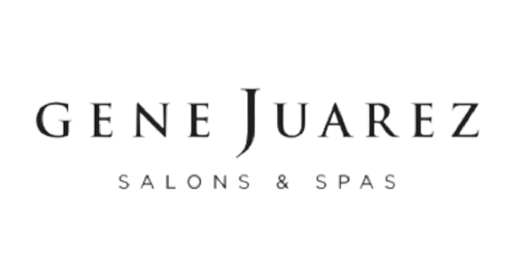 <span>Gene Juarez Salon & Spa</span>