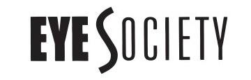 <span>Eye Society</span>
