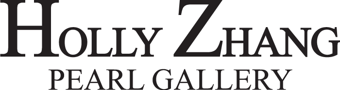 <span>Holly Zhang Pearl Gallery</span>