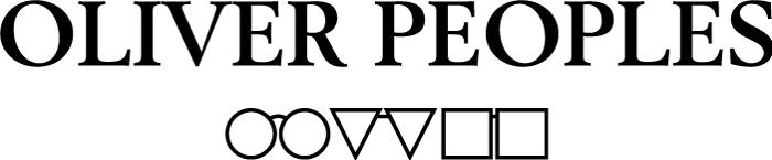 <span>Oliver Peoples</span>
