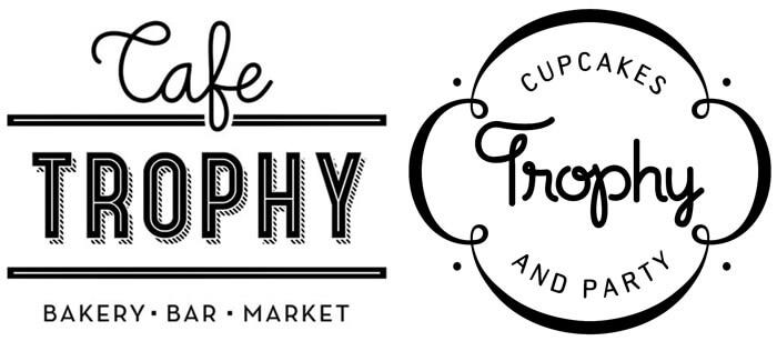 <span>Café Trophy – <br/>Trophy Cupcakes</span>