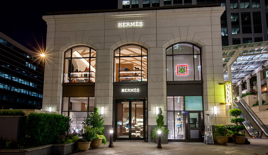 Image result for hermes paris