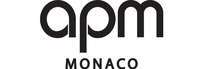 <span>apm Monaco</span>