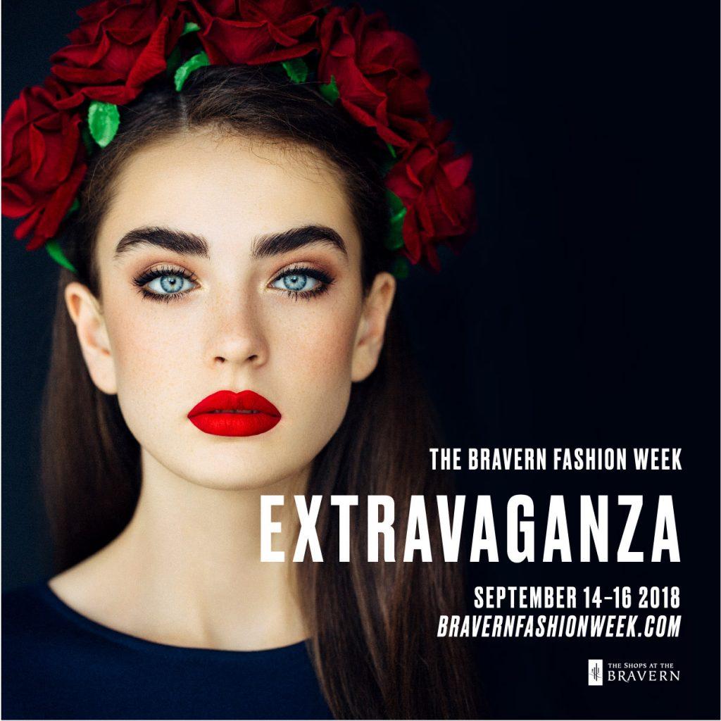 The Bravern Fashion Week   Bellevue.com