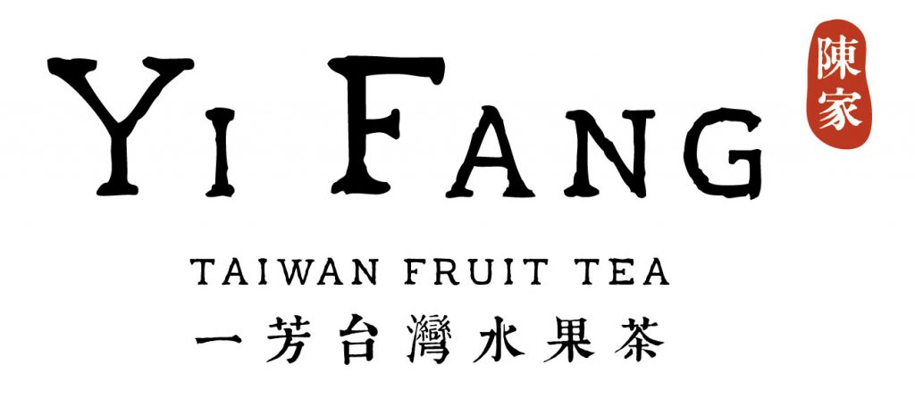 <span>Yifang Taiwan Fruit Tea</span>