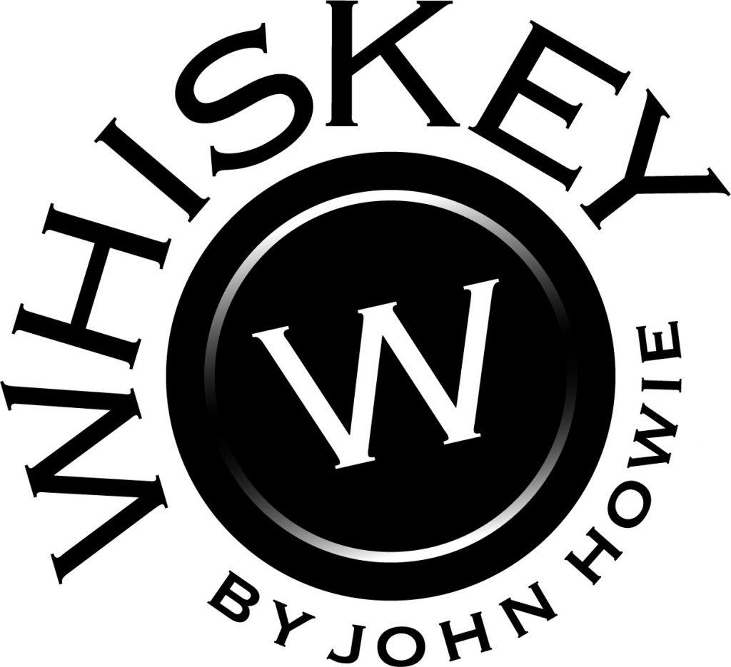 <span>Whiskey by John Howie</span>
